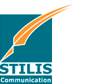 Stilis Communication