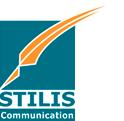 Stilis Communication